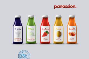 Panassion
